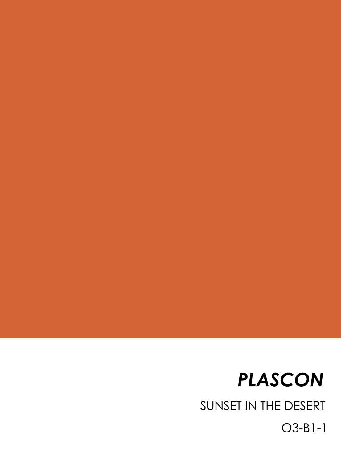 Plascons Summer Colour Trends For 2013