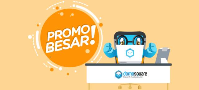 harga-domain-.com-termurah