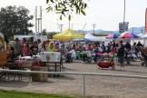 Sahuarita Pecan Festival 2015