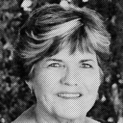 Sally Breinig