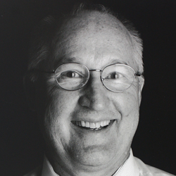Gerald Halfmann