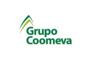 Grupo Coomeva