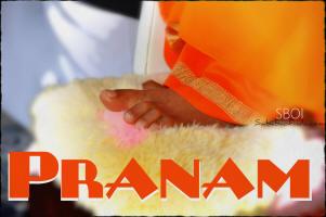Pranam-sri-sathya-sai-baba-lotus-feet