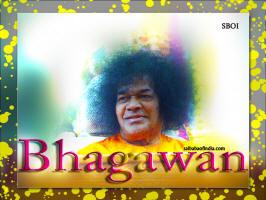 bhagawan-baba-guru-sai-inspire-sboi