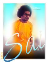 sri-sathya-sai-baba-swami-sboi