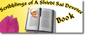 Scribblings-of-A-Shirdi-Sai-Devotee-Foreword.