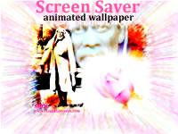 sai_screen_savers.