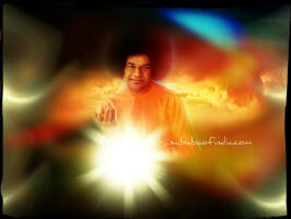sri-sathya-sai-baba-grace-of-god-wallpaper