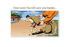 Dont-worry-Sai-will-carry-your-burden