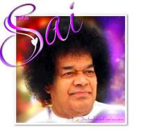 SaiMa_sai_father_sai_deva_sathyasai