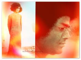 sai-baba-sathya-avatar-om-sairam-rare-photos