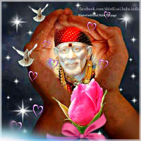 shirdi-sai-baba-rose-in-hand