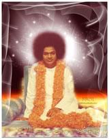 sri-sathya-sai-baba--saibaba-swami-bhagawan-avatar-baba-india-sboi