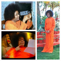 sri-sathya-sai-baba-holding-movie-camera