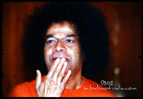 swami-surprized-o-my-god