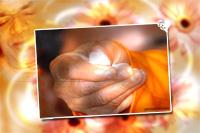 Vibhuti-hand-sri-sathya-sai-baba