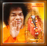 sri-sai-baba-two-rupa-avatar