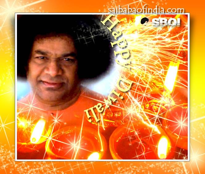 Sathya Sai News And Photos Sri Sathya Sai Baba News Photos And