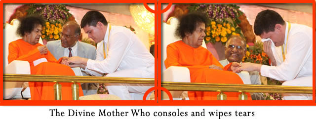 2-sri-sathya-sai-baba-darshan-in-prasanthi-nilayam-today-26102010.jpg
