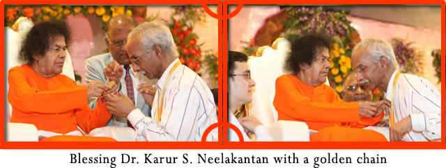3-sri-sathya-sai-baba-darshan-in-prasanthi-nilayam-today-26102010.jpg