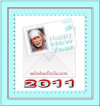 7_shirdi_sai_baba_greetings_new_year_e_card_small.jpg