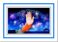 GREETING-CARD-HAPPY-NEW-YEAR-SRI-SATHYA-SAI-BABA-WALLPAPER_small.jpg