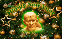 GREETINGS-HAPPY-NEW-YEAR-SHIRDI-SAI-BABA-WALLPAPER_small.jpg
