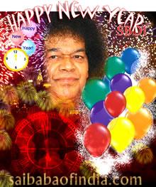 Happy_New_Year_Sri_Sathya_Sai_Baba_small.jpg