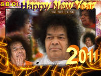 Swami-sai-baba-new-year-ecard_small.jpg
