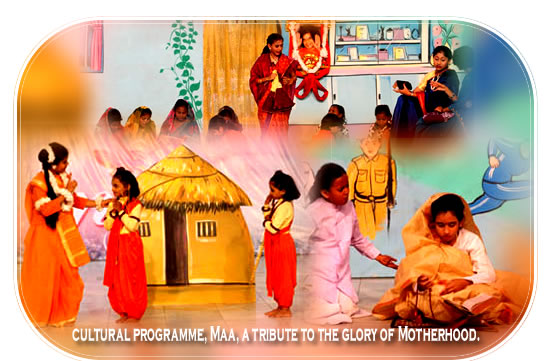 sri krishna live wallpaper
