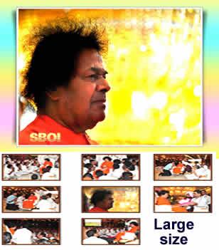 frontpage-banner-sboi-sri-sathya-sai-baba-260ct2010.jpg