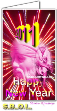 happy-new-year-sai-baba-2_small.jpg