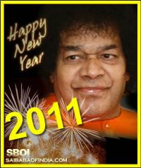 sai_baba_happy_new_year_card_2011_small.jpg