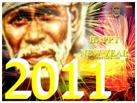 shirdi-sai-baba-happy-new-year-forever-ecard_small.jpg