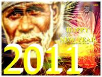 shirdi-sai-baba-happy-new-year-forever-ecard_small.jpg