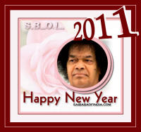 sri_sathya_sai_baba_greetings_new_year_e_card_small.jpg
