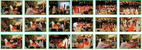 th-18thnov-sai-baba-images-in-large-size.jpg