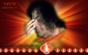 prayer-of-hope-and-love-sri-sathya-sai-baba