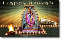 shirdi-sai-baba-happy-diwali-greeting-card
