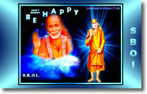 DONT-WORRY-BE-HAPPY-SHIRDI-SAI-BABA - EXPERIENCE OF SHIRDI SAI DEVOTEES
