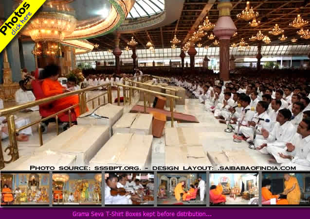SAI BABA NEWS – SAI BABA PHOTOS – SAI BABA WALLPAPERS – PRASANTHI