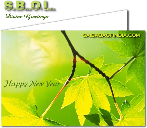 happy-new-year-sai-baba-of-india.jpg