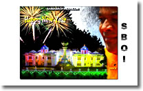 happy-new-year-sathya-sai-baba.jpg