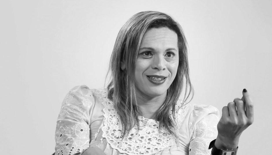 Leilane Assunção escreve às quintas-feiras, na agência Saiba Mais