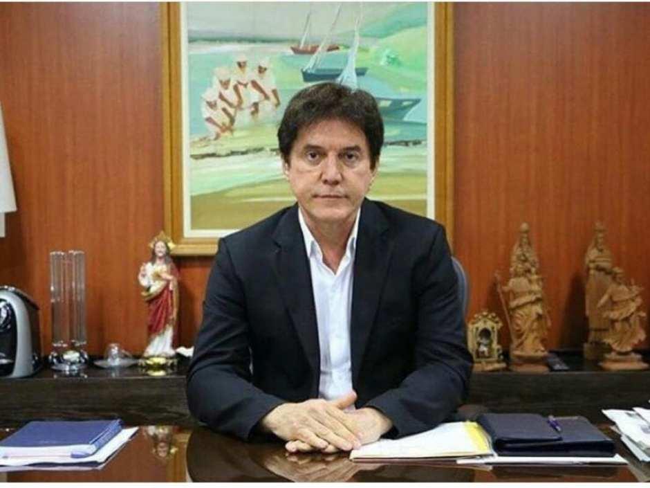 Robinson Faria não acompanhará governadores do Nordeste em visita a Lula