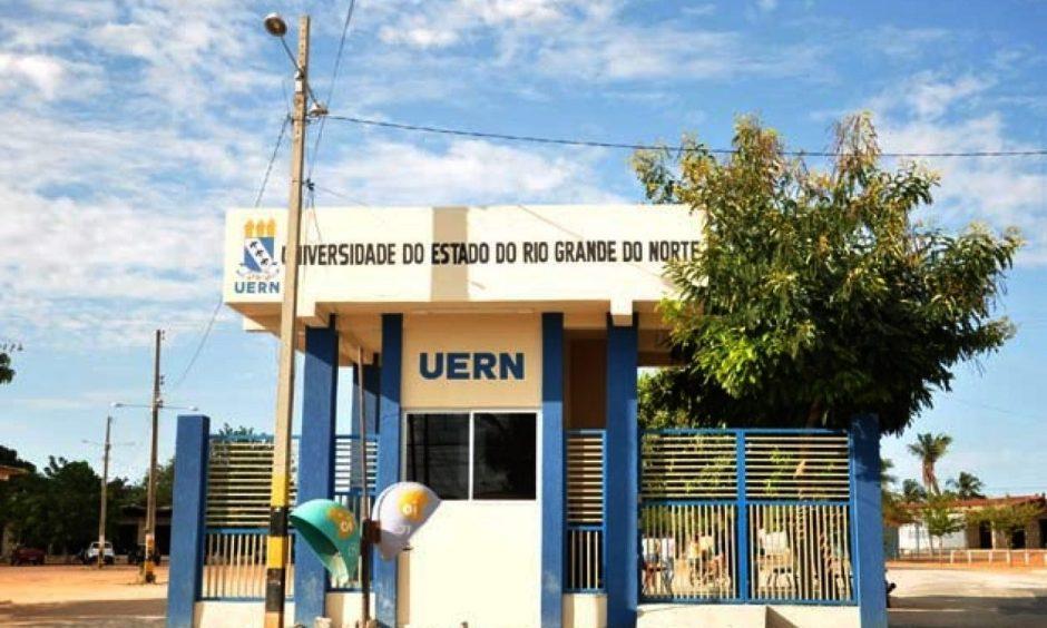 Professor da UERN rebate deputado que defende privatização da ...