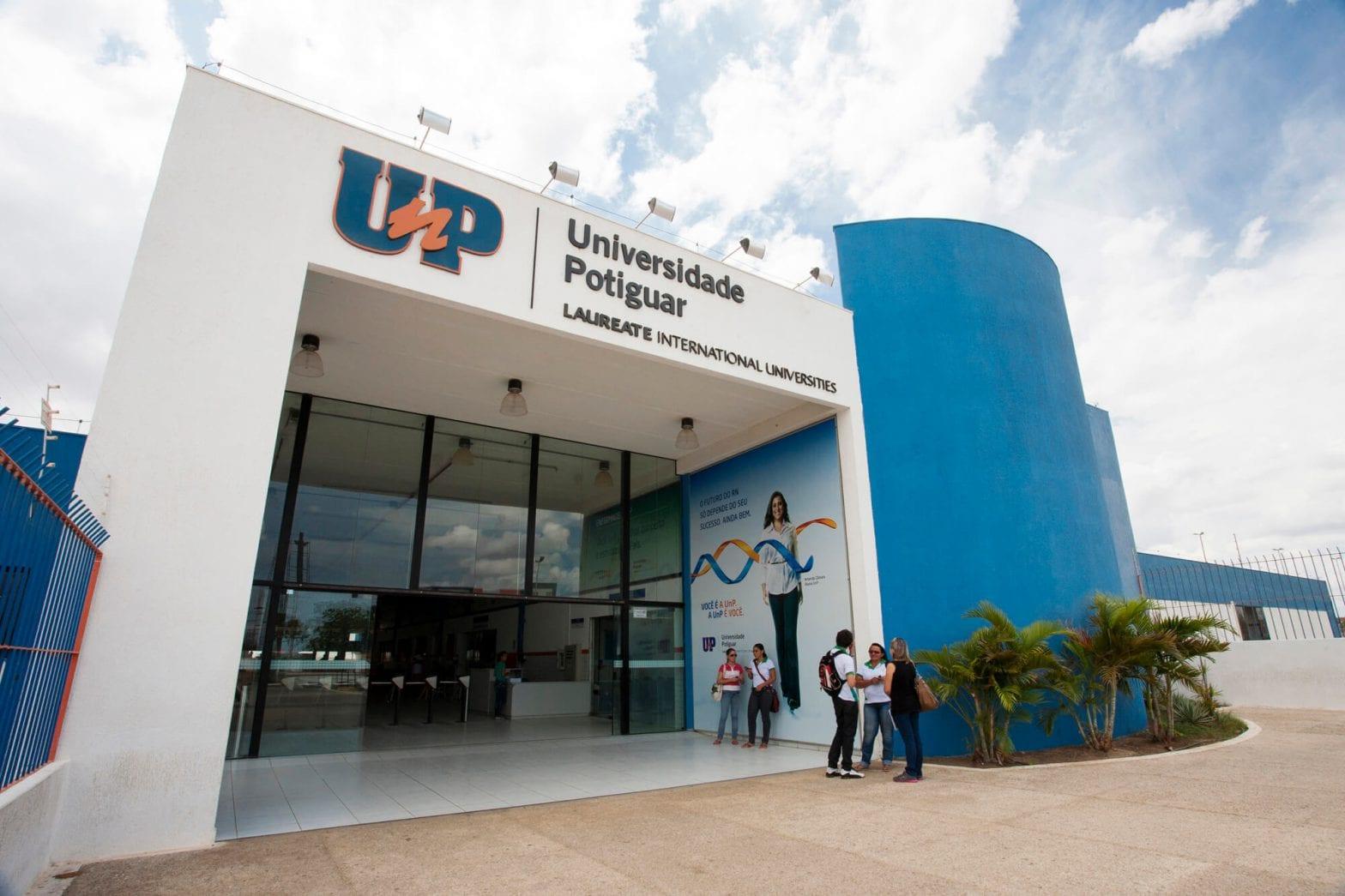 Justiça obriga UNP a reduzir mensalidades de alunos do curso de medicina em  20% durante período de aulas remotas