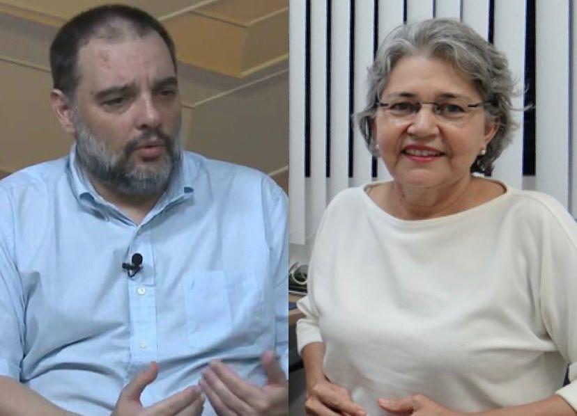 O cientistaMartín Cammarota, do Instituto do Cérebro lidera a lista dos pesquisadores mais bem colocados na lista da AD Scientific. Entre as pesquisadoras mulheres, Selma Jerônimo (CB e IMT) é a do topo da lista da UFRN.