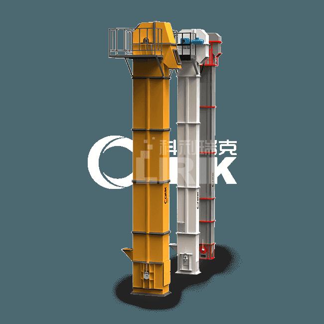 TH Bucket Elevator-Grinding Mill Manufacturer,Industrial grinding mill-Clirik!