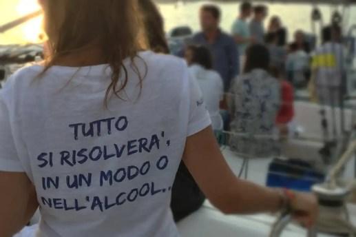 Saidisale_barca_vela_coppia_03